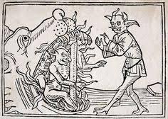 in satanism essays in satanism