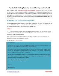 ielts essay writing vocabulary  ielts essay writing vocabulary