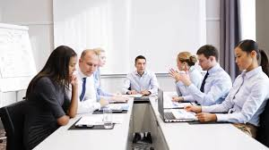 office meeting pictures. Delighful Office Office Meeting In Office Meeting Pictures Best Resumes And Templates For Your Business  Algebra Inc