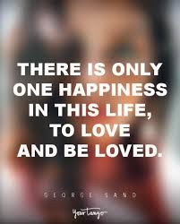 Simple Quotes Enchanting Plain Simple And Sweet Love Quotes For Him YourTango