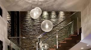 stunning lighting. Brilliant Lighting Throughout Stunning Lighting