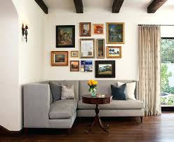 living room corner ideas living room corner decorating ideas tips space conscious solutions living room corner