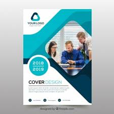 Free Cover Templates Cover Vectors Photos And Psd Files Free Download