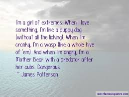 Quotes About A Girl And Her Dog Enchanting Quotes About A Girl And Her Dog Cool 48 Best Dog Quotes On Pinterest
