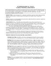 Sample Biographical Essay Political Science Essays Steve Jobs Biography Essay Also