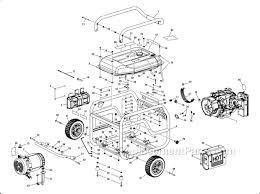 homelite ps905000 parts list and diagram ereplacementparts com click to close