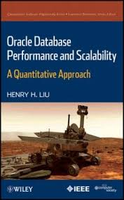 <b>Oracle</b> Database Performance and Scalability (eBook, ePUB) von ...