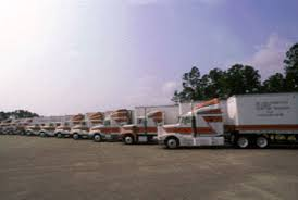 Cdl Requirements And Faqs Cdl Career Now Trending News Today