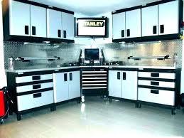 garage floor cabinet garage storage wall cabinets craftsman wall cabinet craftsman garage storage cabinets creative garage