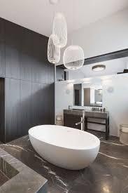Wanne In Wanne Selbst Einbauen Simple Diy Badewanne Einbauen With