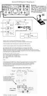 4 pin cb mic wiring diagram linkinx com Cb Wiring Diagram pin mic wiring diagram with example pictures cb radio wiring diagram