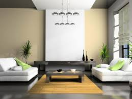 contemporary decor