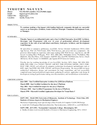 12 Resume Template Microsoft Word 2007 Resume Cover Letter Template