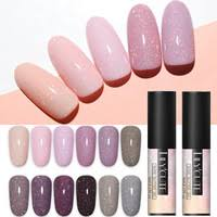Lory Nail Store - Small Orders Online Store on Aliexpress.com