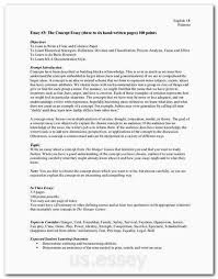 scholarship essay how to structure a essay topics about music  how to structure a essay topics about music for an essay scholarship essay