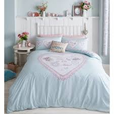 our range of duvets duvet covers sheets and bedding heart panel rise shine duvet set at tjhughes co uk