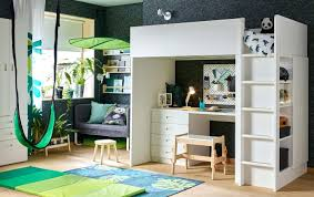Cooles Jugendzimmer Gestalten Schane Ideen Ikea Einrichten Madchen