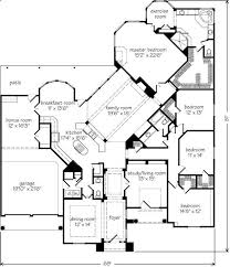 28 best ideas for thee house images on pinterest house floor House Plans Kenya Pdf possible good one story house plan for when the hubby and i have our 2 House Plans PDF Print
