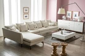 Furniture Philadelphia Furniture Stores Home Decor Color Trends