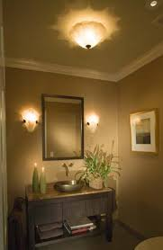 decorative bathroom lighting.  Lighting Decorative Bathroom Lighting Mirror A Guide For Vanity  Lightingies Light Logic Best Designs In A