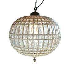 metal orb chandelier gold orb chandelier spherical chandelier large metal orb chandelier silver and gold orb