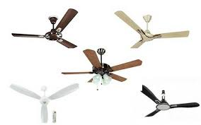 air is a basic need of humans we need air not only to breathe but also to maintain temperatures from over a century ceiling fans are being the