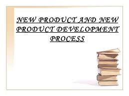 essay on new product development process gq essay on new product development process