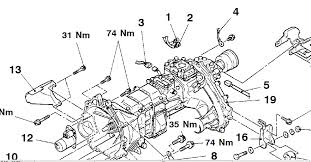 pt cruiser speaker wiring diagram images box wiring diagrams pictures wiring