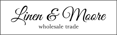 Linen & Moore: <b>Wholesale</b> Suppliers of <b>Top Quality</b> Bed Linen ...