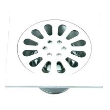 showers drain covers for showers 4 inch shower cover bronze euro style antique brass bathroom