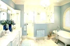 small bathroom chandelier crystal small bathroom chandelier crystal bathroom crystal chandelier residence bathroom home improvement cast