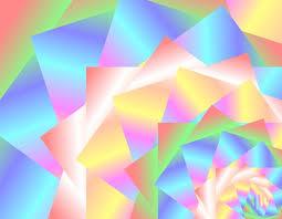bright colors wallpaper for desktop on