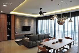 Condo Interior Designers 40 Modern Condo Living Room Illustration Condominium