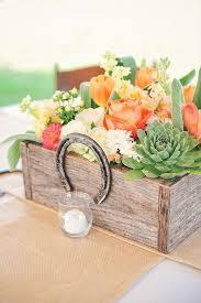 best 25 horseshoe wedding ideas on pinterest western wedding Wedding Horseshoe To Make 30 styling horseshoe ideas for a rustic farm wedding Horseshoes Game Wedding