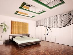 Ceiling Mirrors For Bedrooms: Pictures, Options, Tips & Ideas   Hgtv  Throughout Ceiling