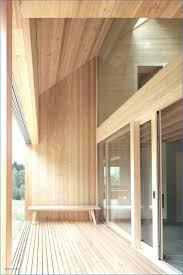 Sonnenschutz Terrasse Selber Machen Design Von Balkon Sonnenschutz