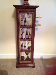 unusual wine racks. Modren Unusual Unusual Wine Rack From Cyprus Excellent Condition Selling Due To House Move Intended Wine Racks L