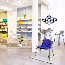 space furniture melbourne. DesignOffice Was Also Responsible For A Recent Refresh Of Our Melbourne Showroom. \u201cWe Introduced Colour Palette Deep Blues And Greens As Way Space Furniture