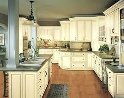 best kitchen wall colors cream cabinets advertisingspace inside kitchen colors with cream cabinets remodel