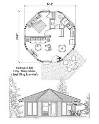 octagon house plans home vintage blueprint design custom building Home Hardware House Plans Nova Scotia online house plan 475 sq ft , 1 bedrooms, 1 baths, Nova Scotia People