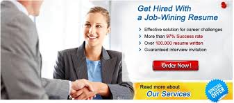 Professional Resume Builder Service Adorable Professional Resume Writing Services Job Free 28 Builder Service