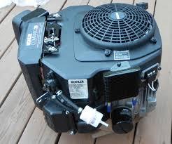 kohler command wiring diagram wirdig kohler 20 hp wiring diagram on kohler command 13 wiring diagram