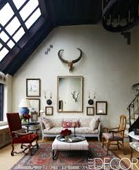 on home wall arts with 44 best wall decor ideas how to decorate a large wall