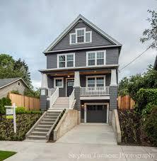 Home Decor Stores Portland Oregon