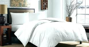 cuddl duds comforter king duds bedding luxurious duds down comforter duds comforter washing instructions beneficial duds cuddl duds comforter