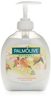 Bagnoschiuma Palmolive : Palmolive the best price in savemoney