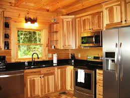 lowes unfinished kitchen cabinets reviews