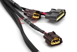 wiring specialties coil pack harness, pro series nissan skyline Rb26dett Wiring Harness wiring specialties coil pack harness, pro series nissan skyline gt r rb26dett r32 r33 rb26 wiring harness