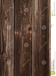 rustic wood floor background. Delighful Rustic Natural Brown Barn Wood Floor  Wall Texture Background Pattern Wood  Planks Boards Are Very Old With A Beautiful Rustic Look Style For Rustic Floor Background U