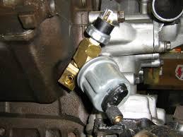 oil pressure gauge sender wiring oil image wiring vdo oil pressure gauge wiring diagram wiring diagram and hernes on oil pressure gauge sender wiring